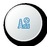 Endüstriyel Arıtma Sistemleri